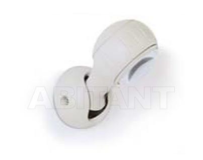 Купить Фасадный светильник Castaldi 2013 D62/1-LWWCAS-B