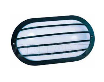 Купить Светильник Faro Outdoor 2013 72081