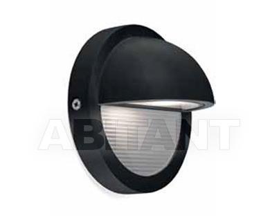 Купить Светильник Faro Outdoor 2013 70590