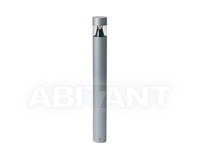Купить Светильник Castaldi 2013 D53/T190-LW-AL