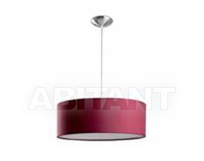 Купить Светильник Faro Home 2013 68285