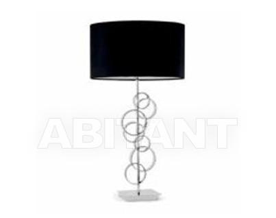 Купить Лампа настольная Faro Home 2013 29832
