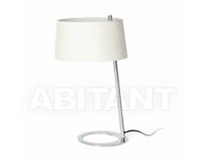 Купить Лампа настольная Faro Home 2013 68558