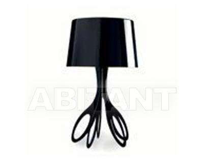 Купить Лампа настольная Faro Home 2013 68486