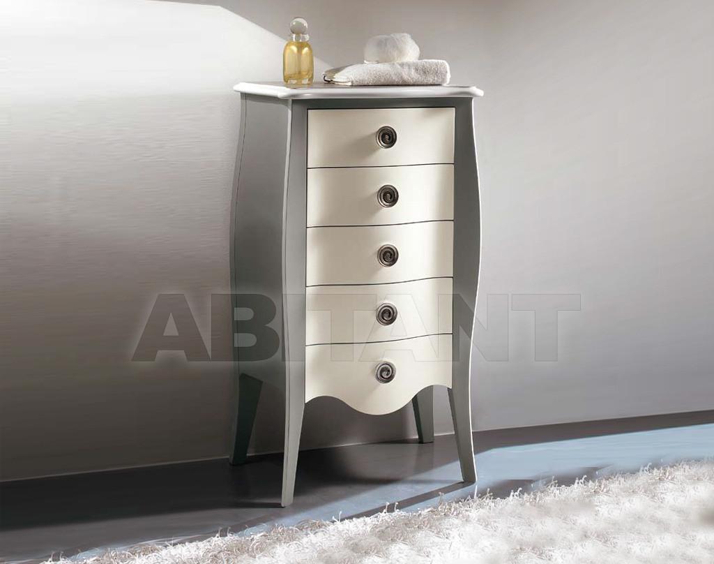 Купить Шкаф для ванной комнаты Metamorfosi Aqua B41F