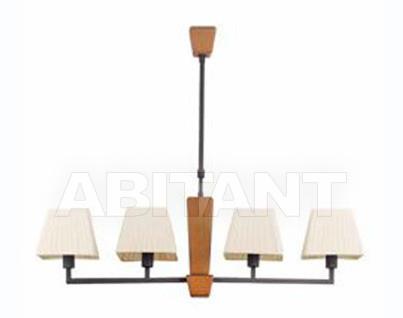 Купить Светильник Faro Home 2013 67017