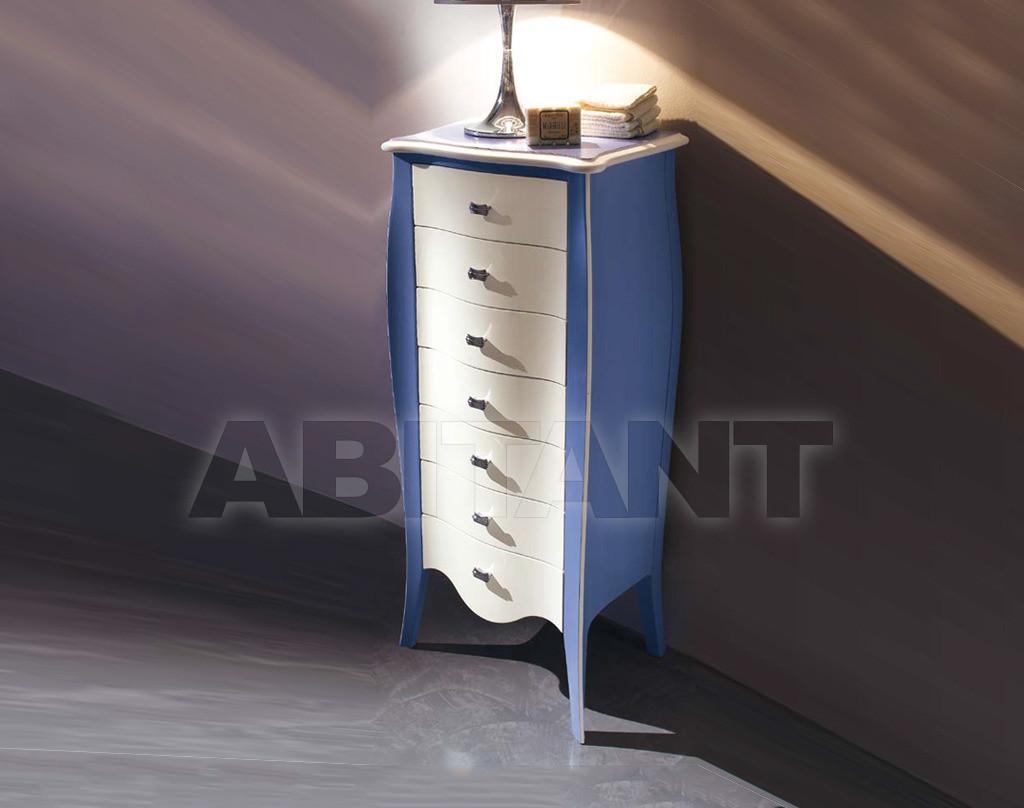 Купить Шкаф для ванной комнаты Metamorfosi Aqua B42F