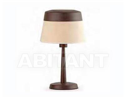 Купить Лампа настольная Faro Home 2013 66194