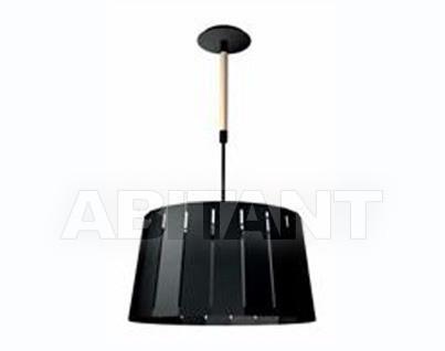 Купить Светильник Faro Home 2013 29969