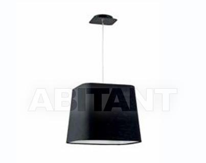 Купить Светильник Faro Home 2013 29957