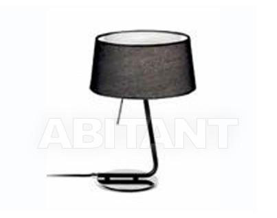 Купить Лампа настольная Faro Home 2013 29947