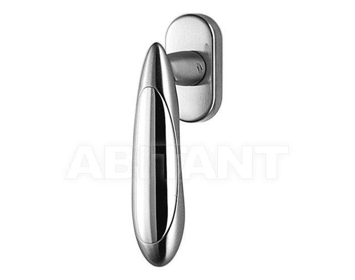 Купить Дверная ручка Colombo Design Maniglie LC22DKSM
