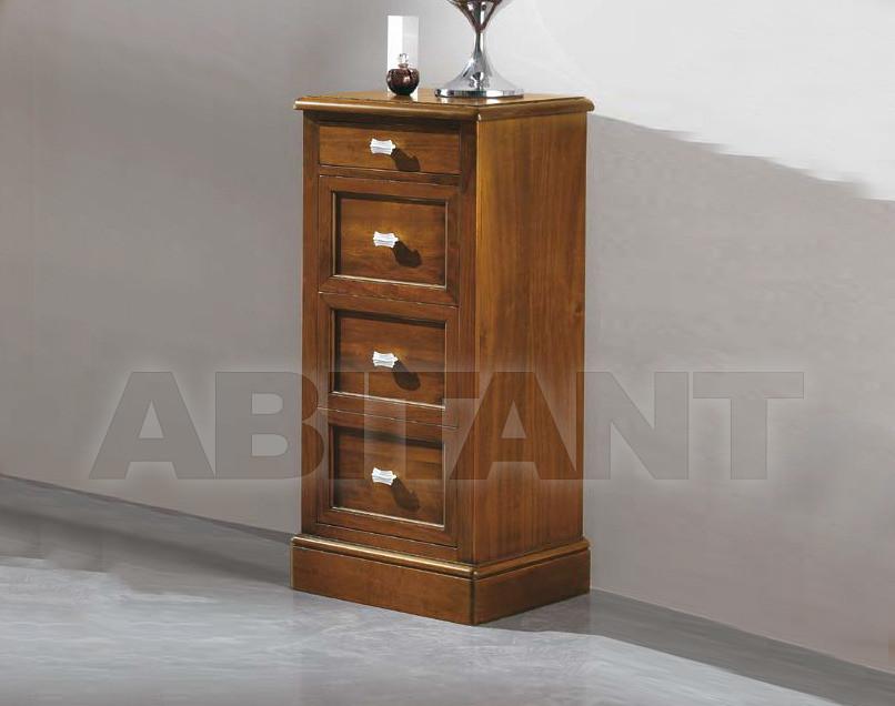 Купить Шкаф для ванной комнаты Metamorfosi Aqua B67N