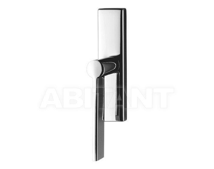 Купить Дверная ручка Colombo Design Maniglie MD12LM