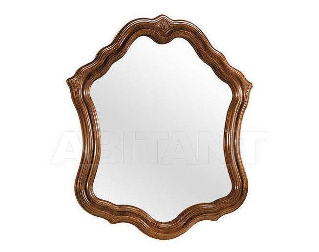 Купить Зеркало Metamorfosi Aqua B144N