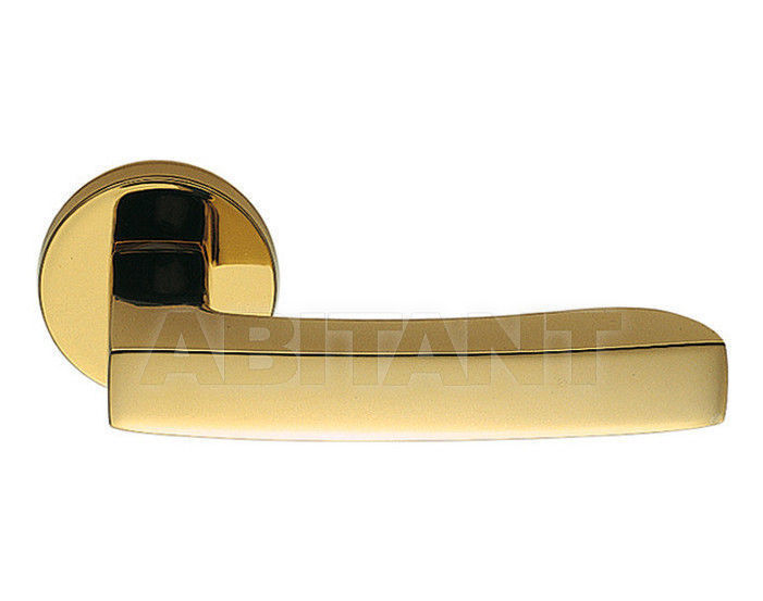 Купить Дверная ручка Colombo Design Maniglie AR21RD