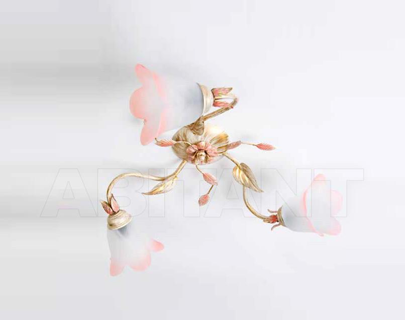Купить Светильник Artigiana Lampadari Allegato 2012 309/3PL