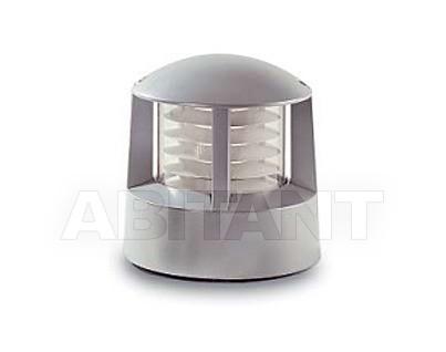 Купить Встраиваемый светильник Castaldi 2013 D31/F42E-AL