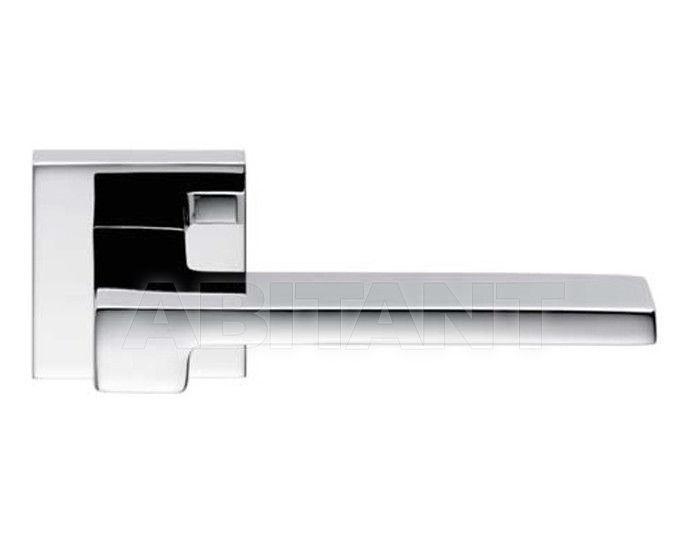Купить Дверная ручка Colombo Design Maniglie MM11R