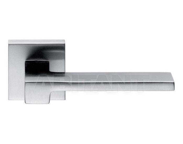 Купить Дверная ручка Colombo Design Maniglie MM11RY