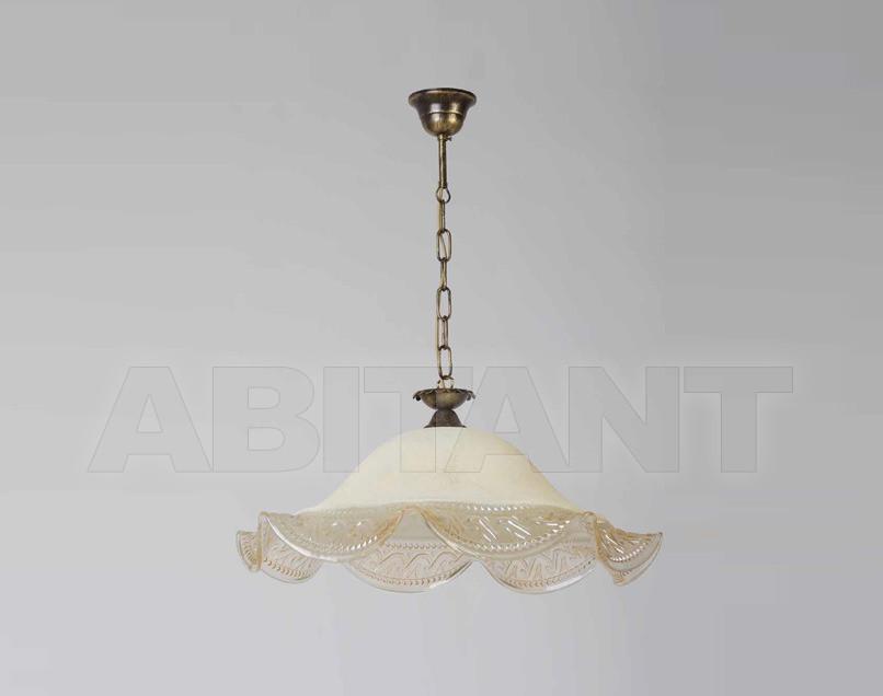 Купить Светильник Artigiana Lampadari Allegato 2012 525/45s