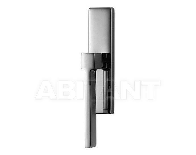 Купить Дверная ручка Colombo Design Maniglie MM12IM