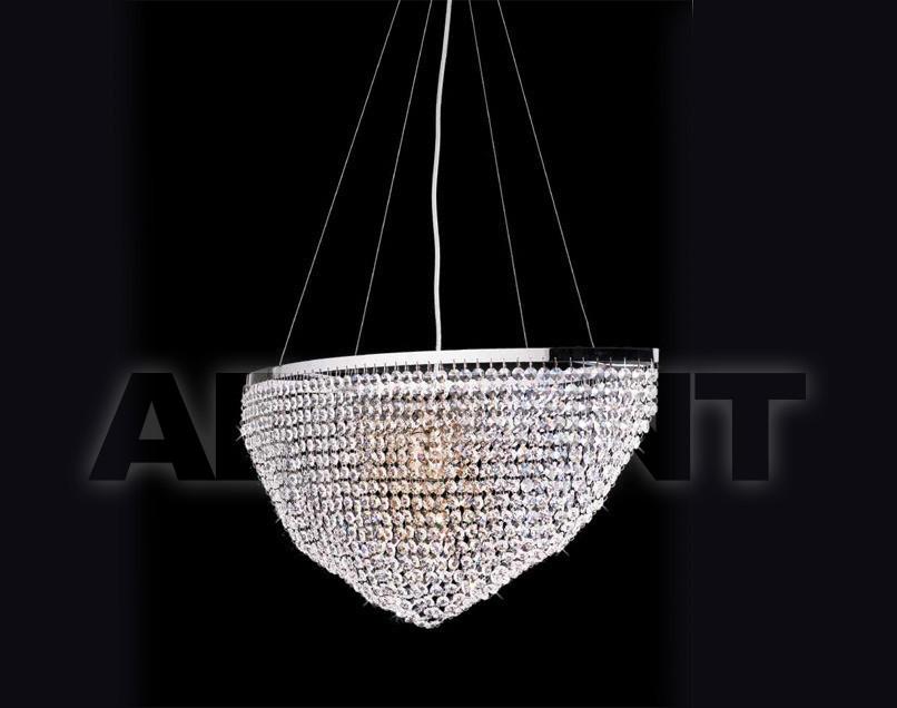 Купить Светильник Artigiana Lampadari Allegato 2012 1029/s1