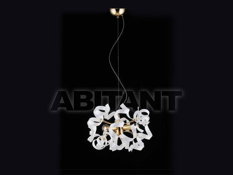 Купить Светильник Artigiana Lampadari Allegato 2012 1000/3