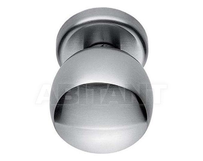 Купить Дверная ручка Colombo Design Pomoli PF15