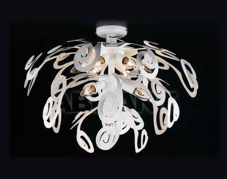 Купить Светильник Artigiana Lampadari Allegato 2012 1081/9+1