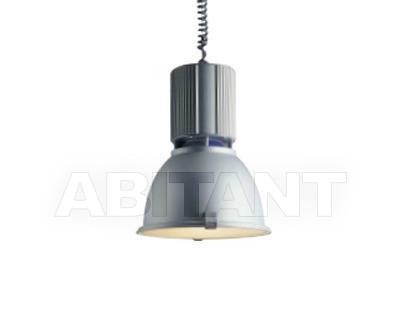 Купить Подвесной фонарь Castaldi 2013 D23/F42E-AL