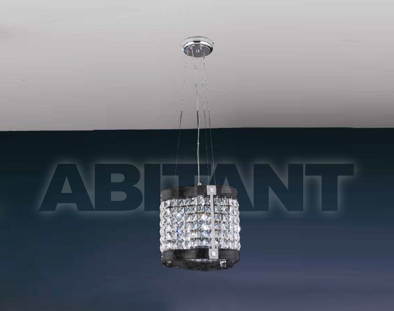 Купить Светильник Artigiana Lampadari Allegato 2012 1085/SP