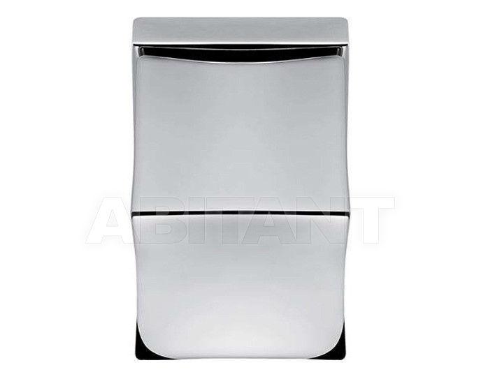 Купить Дверная ручка Colombo Design Pomoli LC15