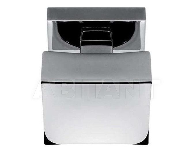 Купить Дверная ручка Colombo Design Pomoli LC25