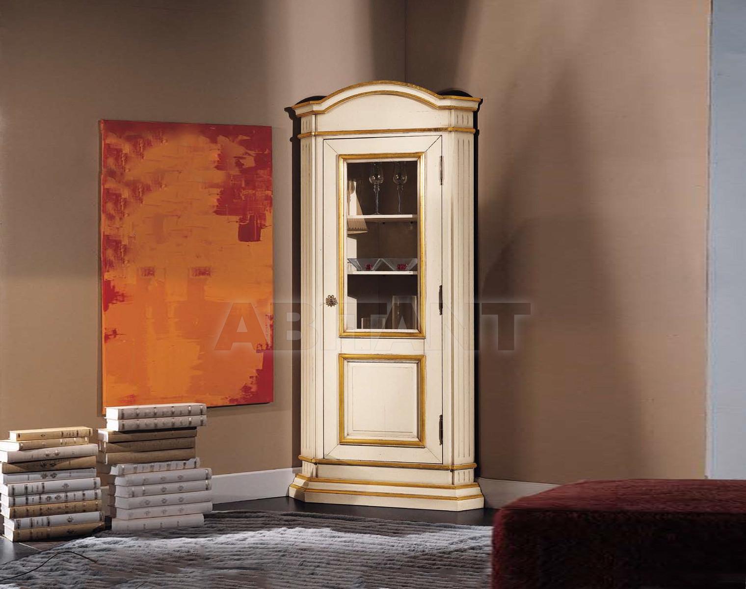 Купить Витрина Metamorfosi Art Deco 1122