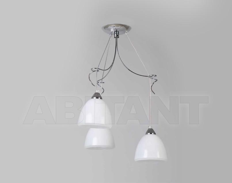 Купить Светильник Artigiana Lampadari Allegato 2012 1096/3S