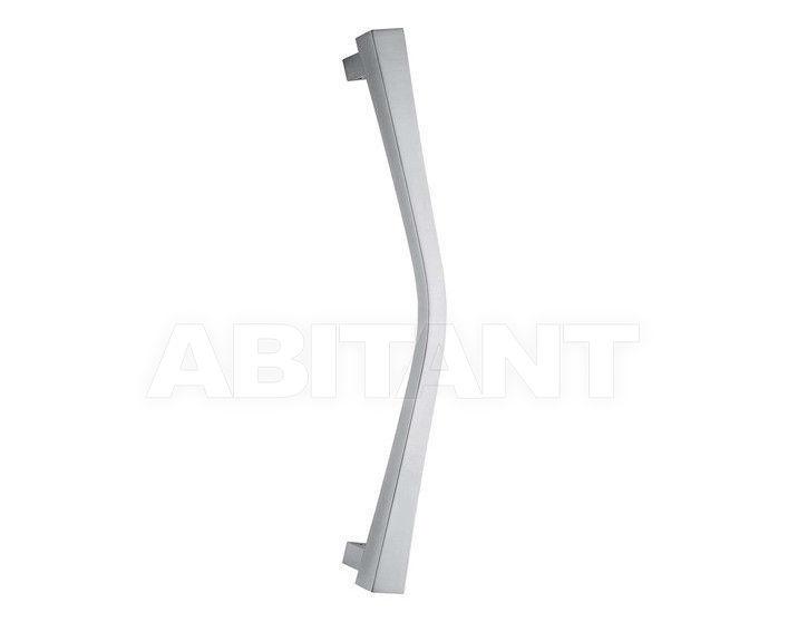 Купить Дверная ручка Colombo Design Maniglioni E Battenti ID26A