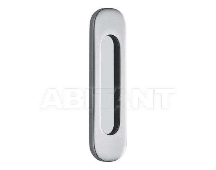 Купить Дверная ручка Colombo Design Maniglie Incasso CD511