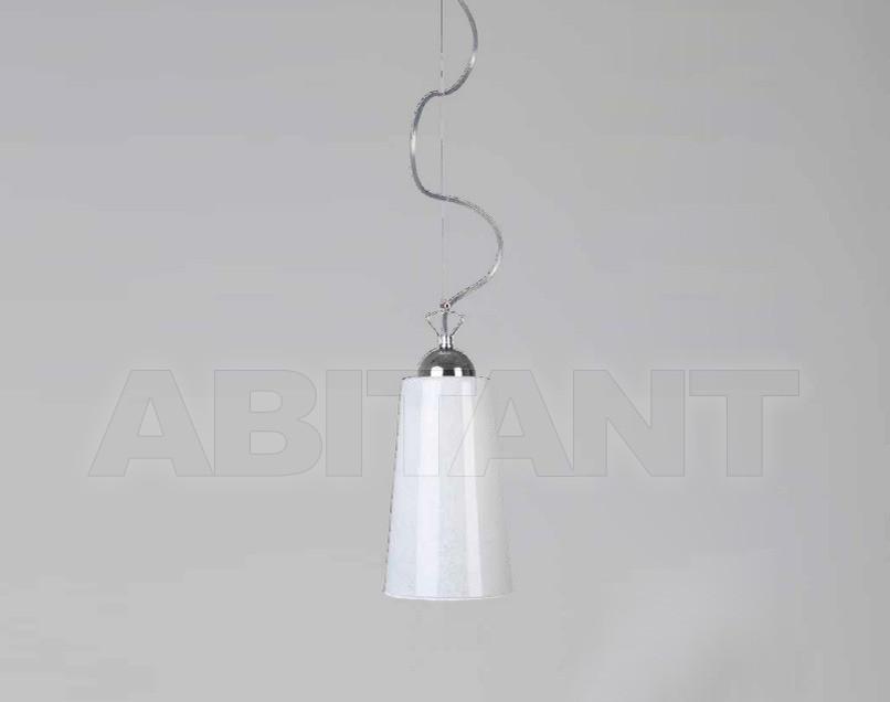 Купить Светильник Artigiana Lampadari Allegato 2012 CONOH20