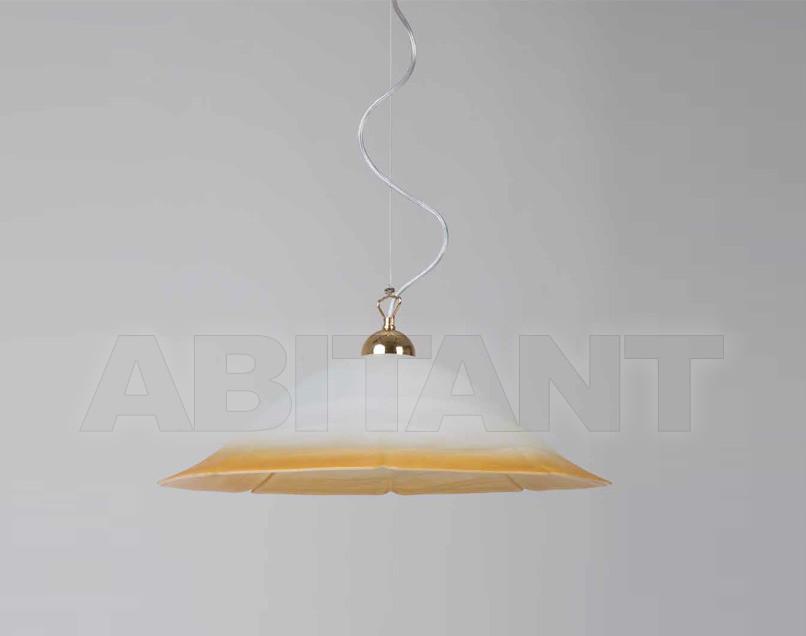 Купить Светильник Artigiana Lampadari Allegato 2012 MILEDY/40S