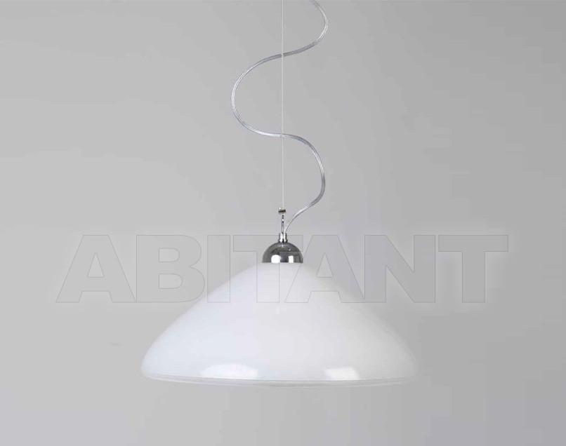 Купить Светильник Artigiana Lampadari Allegato 2012 OGIVA/40S