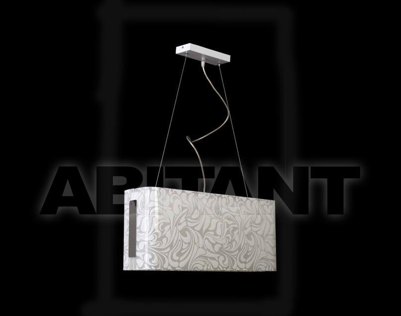 Купить Светильник Artigiana Lampadari Allegato 2012 TWIST/S GRANDE