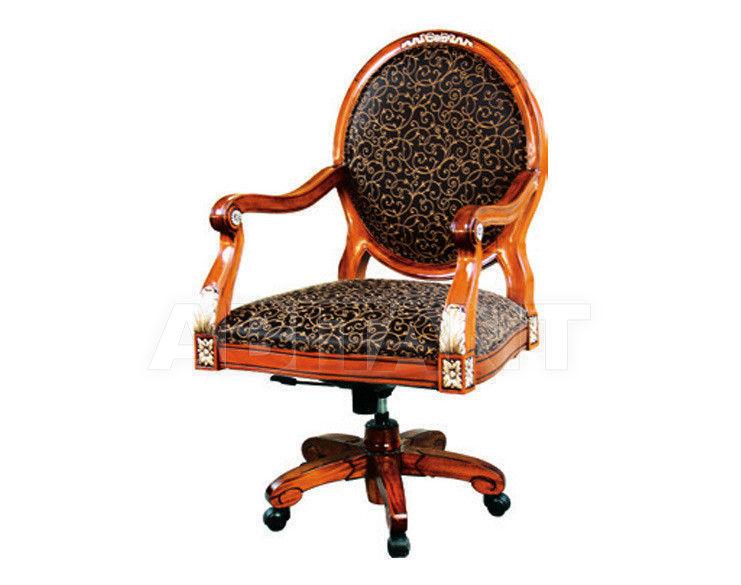 Купить Кресло для кабинета Camerin 2013 173