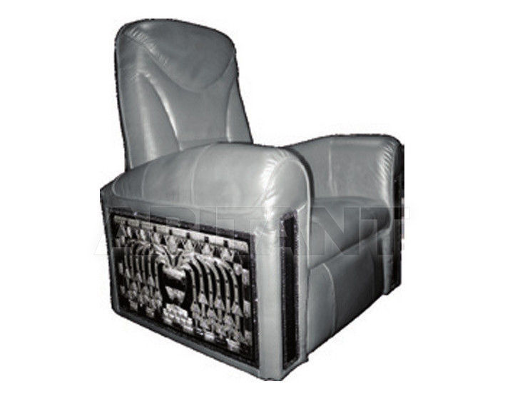 Купить Кресло Camerin 2013 1120B