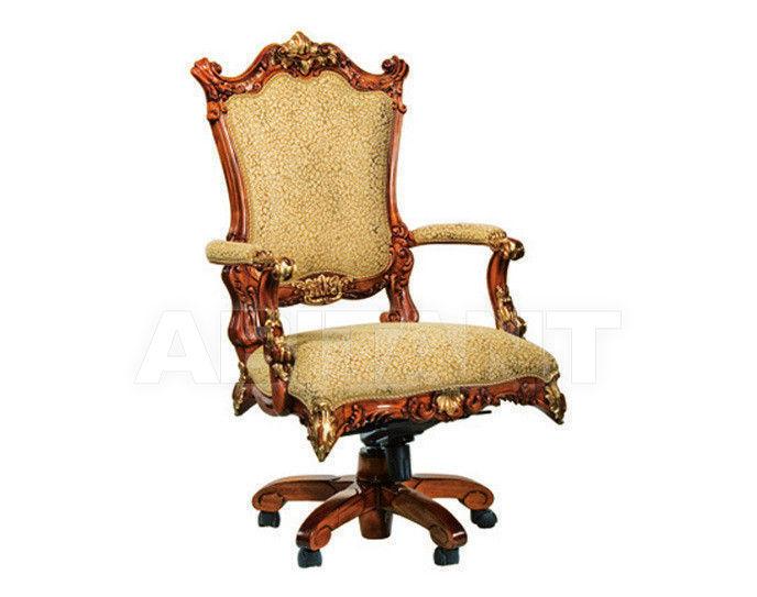 Купить Кресло для кабинета Camerin 2013 1131