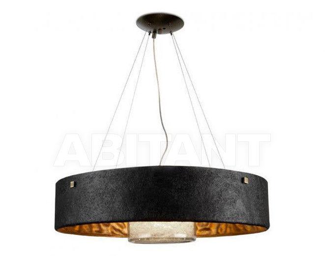 Купить Светильник Dresslight 2012 D000003