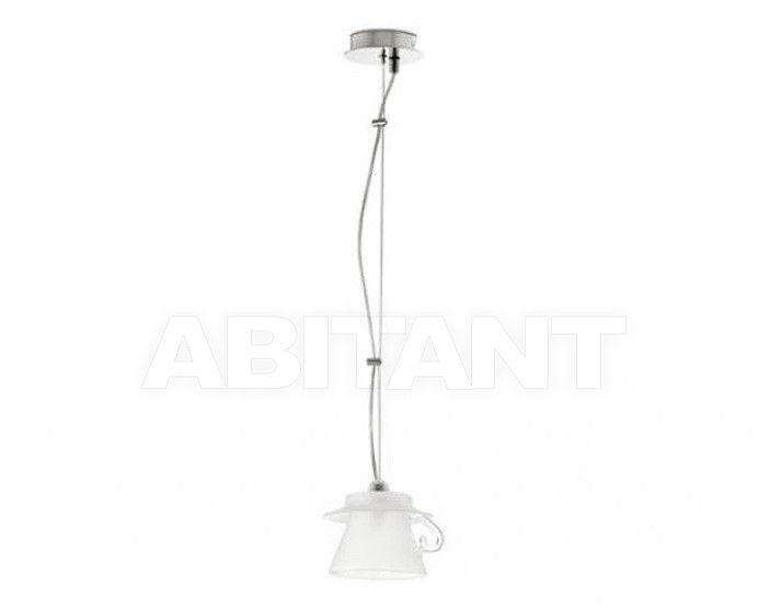 Купить Светильник Dresslight 2012 DV000007