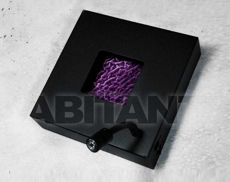 Купить Светильник настенный Dresslight 2012 DT00057