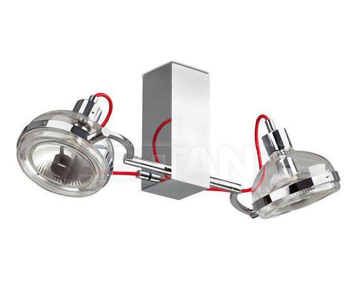 Купить Светильник-спот Dresslight 2012 DV00011