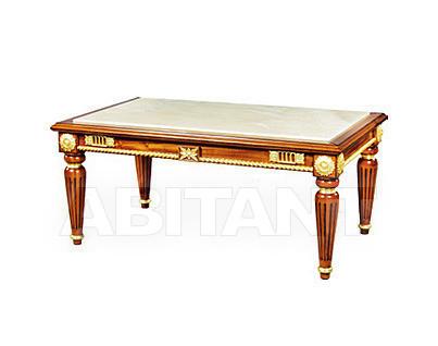Купить Столик кофейный Camerin 2013 2054